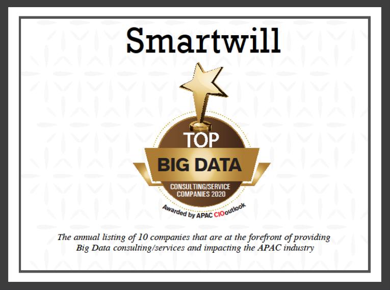 Privacy Mark_smartwill